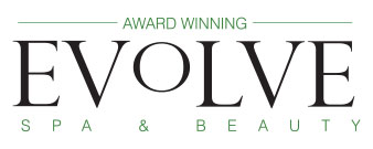 Evolve Spa & Beauty Westhoughton