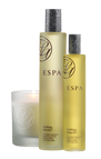ESPA oil products