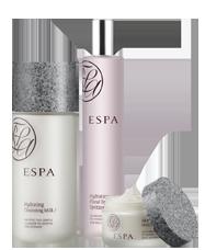 ESPA products