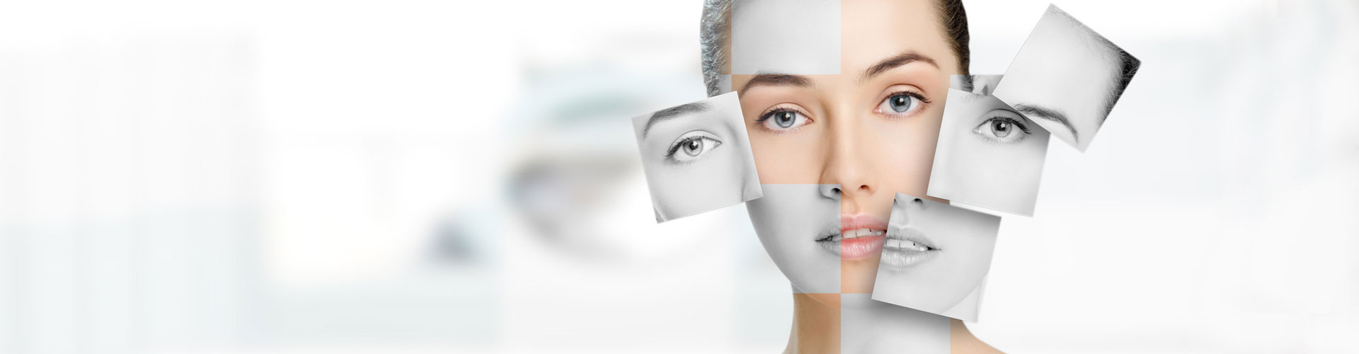 Advanced Cosmetic Procedure Clinic Bolton