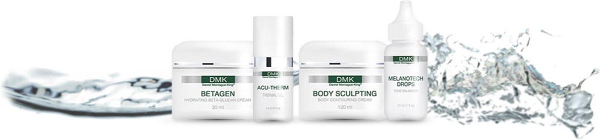 DMK - Danne Montague-King products