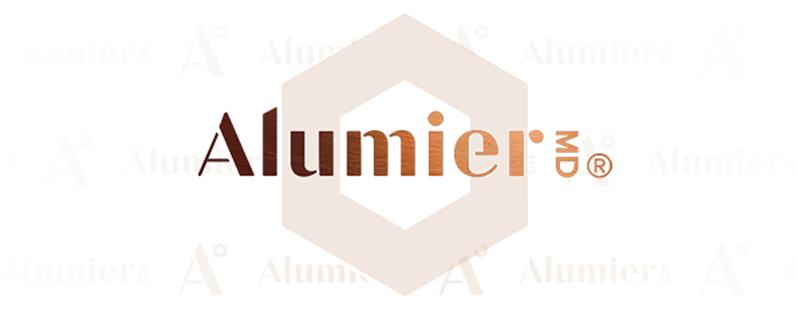 AlumierMD Bolton