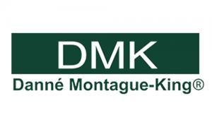Danne Montague King logo
